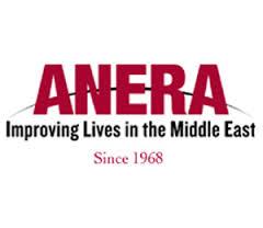 ANERA logo