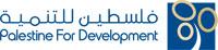 PSDF-logo_7-2