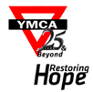 YMCA logo new