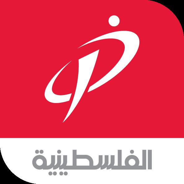 FTV logo(whitre)