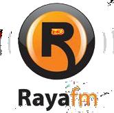 Raya FM logo